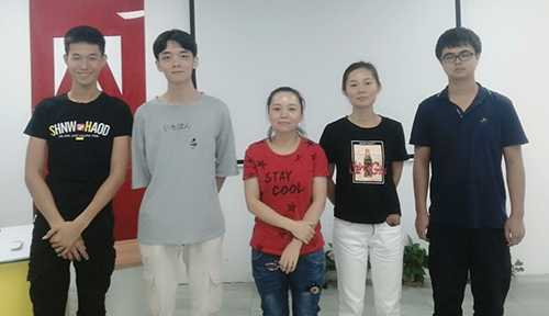 http://hk.tedu.cn/employments/graduation/402122.html